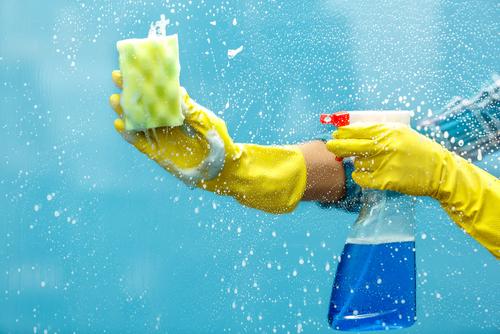 Okna vám umyjeme tak, že vám vydrží dlouho vperfektním stavu