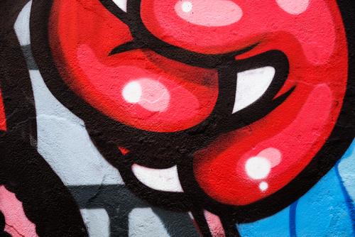 A SERVIS mi pomohl vyzrát na graffiti vandaly, odstraňování graffiti Praha